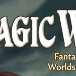 magic_world